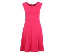 Schlichtes Kleid 'Bottero Ponte' pink