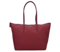 'Sac Femme L1212 Concept L' Shopper 47 cm rot
