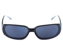 Sonnenbrille Gu5106-Blk-3 schwarz