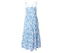 Kleid 'Mynte'