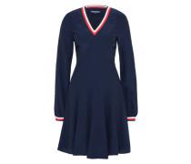 Kleid 'Josie' nachtblau