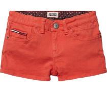 Short 'naomi Short Gcstr' orangerot