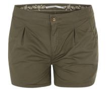 Shorts 'Onlrobyn' oliv