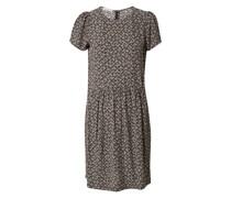 Kleid 'Wax Koko'