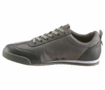 Sneaker 'Welby' grau