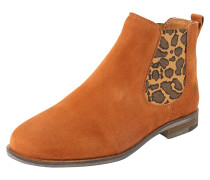 Chelsea Boots 'Manon'