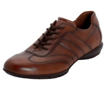 Schuhe 'Aubry'