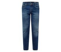 Jeans 'Cirrus'