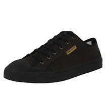 Sneaker 'cargo'