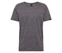 Shirt 'steef'