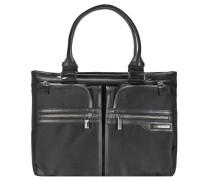 GT Supreme Damen Business Tasche 44 cm Laptopfach
