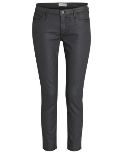 Wachs Jeans Entfernen : rich royal damen jeans in wachs optik schwarz reduziert ~ Markanthonyermac.com Haus und Dekorationen