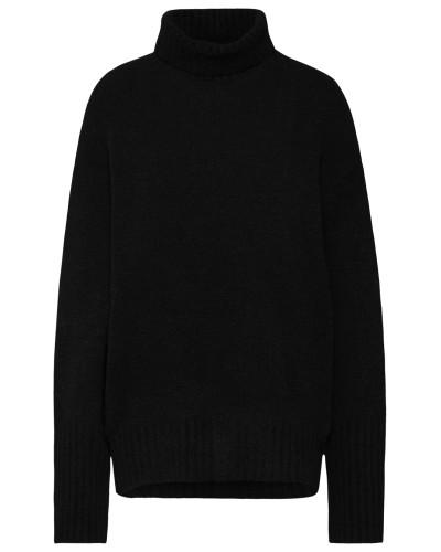 Pullover 'Lou' schwarz