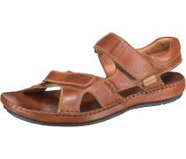 Sandalen 'Tarifa'