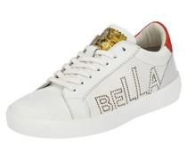 Sneaker 'eleni'