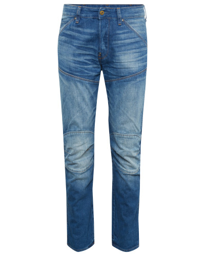 Jeans '5620 (Elwood) 3D Straight'