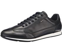 'Clemet' Sneakers schwarz