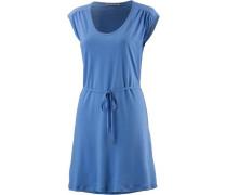 Kleid 'Lotta' himmelblau