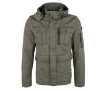 Übergangsjacke 'outdoor-Jacke'