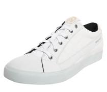 Sneaker 'D-String' weiß
