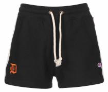 Shorts ' Sportswear '