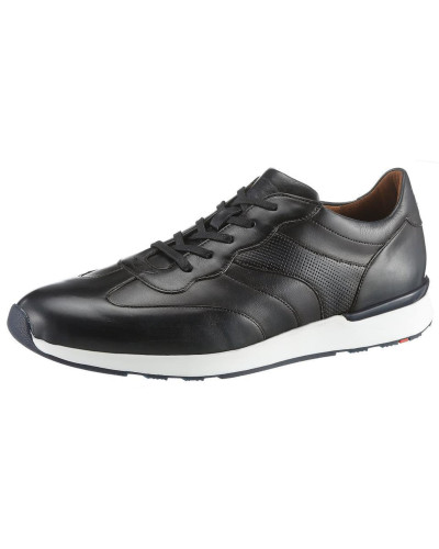 Sneaker 'Ascar' kobaltblau