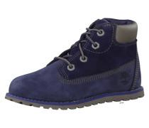 Kleinkinder Boots Pokey Pine 6-Inch A125Q blau