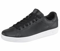 Sneaker 'Clean Court CMF M' schwarz