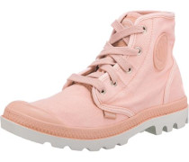 Pampa Sneakers pink