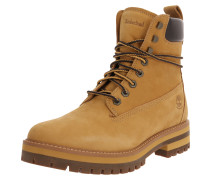 Schnürboots 'Courma Guy Boot WP'