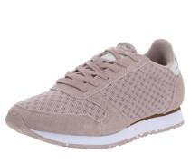 Sneaker 'Ydun Suede Mesh II'