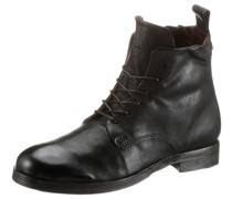 Stiefel 'action'