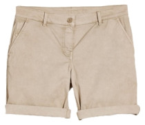 NEXT Next Chino-Shorts beige