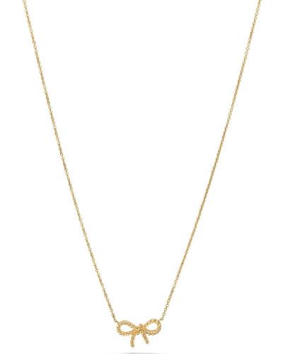 Kette '87616771' gold