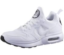 ' AIR MAX Prime' Sneaker Herren weiß