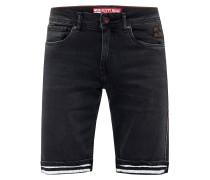 Shorts 'Benson'