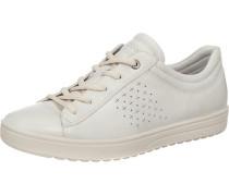 Fara Sneakers weiß