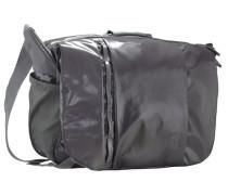 JACK WOLFSKIN Daypacks & Bags Cargo City XT Umhängetasche 45 cm grau