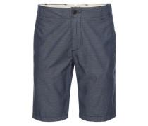 Shorts 'jjipedro Shorts Long AKM Sts' navy