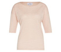 T-Shirt 'Jaden' pink