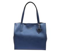 Shopper 'kinley Carryall' blau