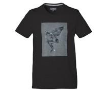 T-Shirt ' Engel '