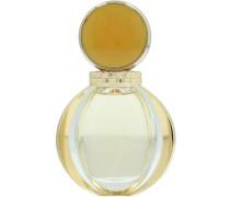 'Goldea' Eau de Parfum gold