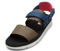 Sandalen ' Oruga '
