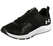 Sport-Schuh 'Charged Engage'