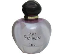 'Pure Poison' Eau de Parfum beere