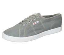2750 Cotu Slip-On Superlight Sneaker grau