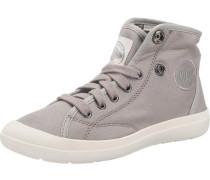 'Aventure' Sneakers grau