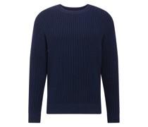 Pullover 'Kalmar'
