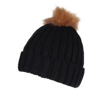 Accessories Mütze schwarz